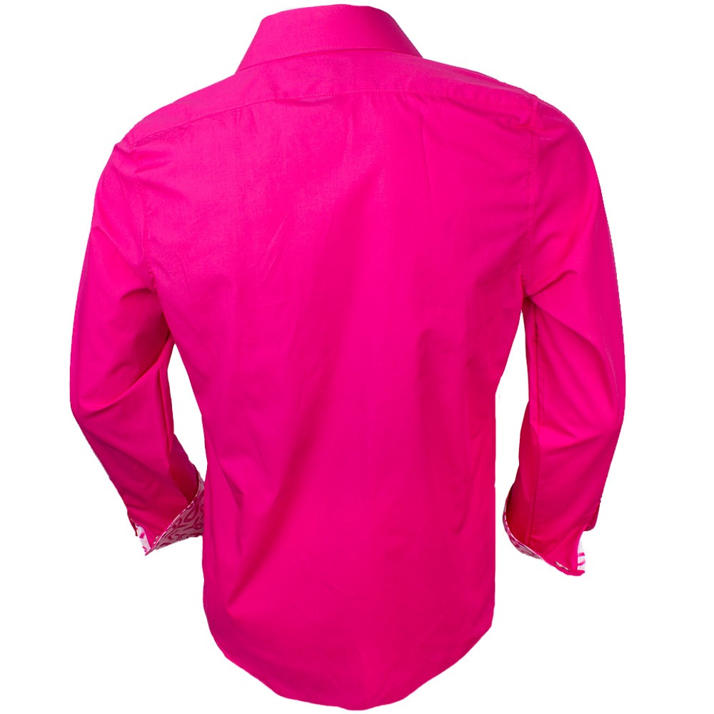 Mens Breast Cancer Shirts
