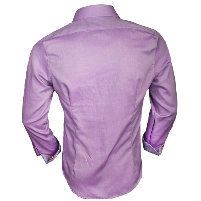 bright-purple-dress-shirts