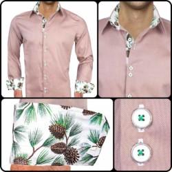 christmas-accent-dress-shirts