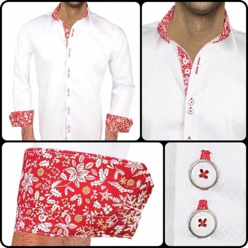 christmas-accent-dress-shirts