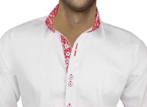 christmas-shirts-for-men