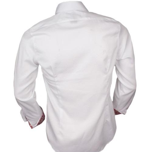 christmas-mens-shirts