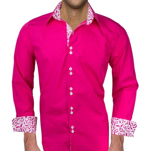 dress-shirts-for-breast-cancer