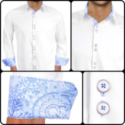 dress-shirts-for-the-holidays