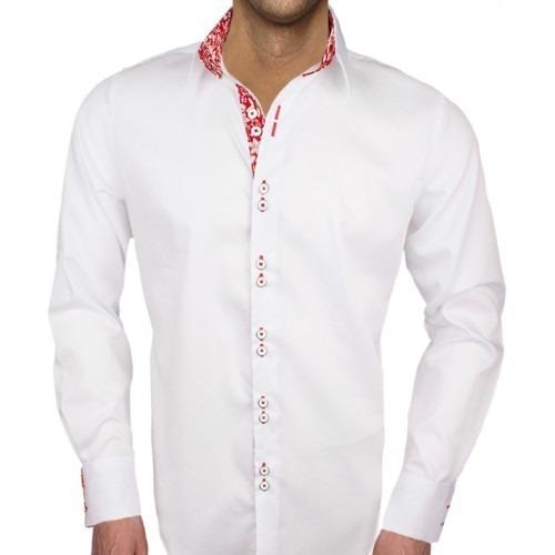 mens-christmas-dress-shirts