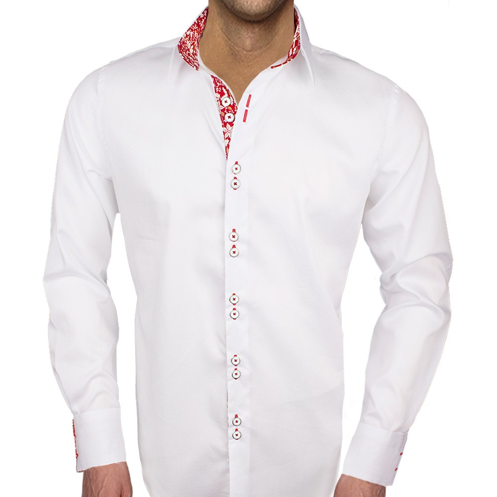 mens-christmas-dress-shirts