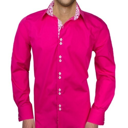 mens-pink-breast-cancer-shirts