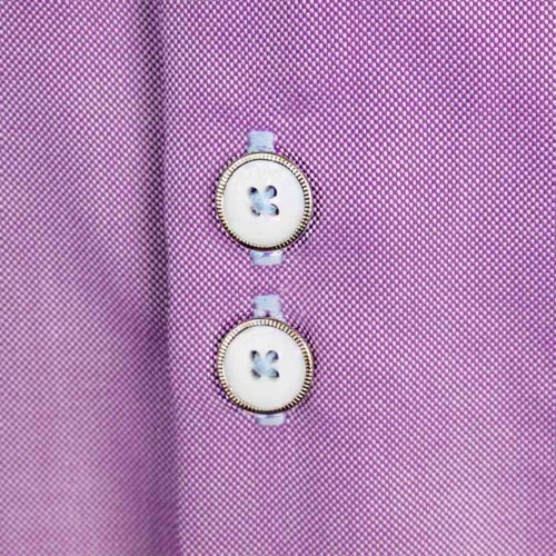 mens-purple-designer-dress-shirts