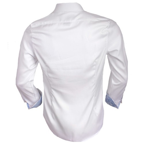 modern-white-dress-shirts