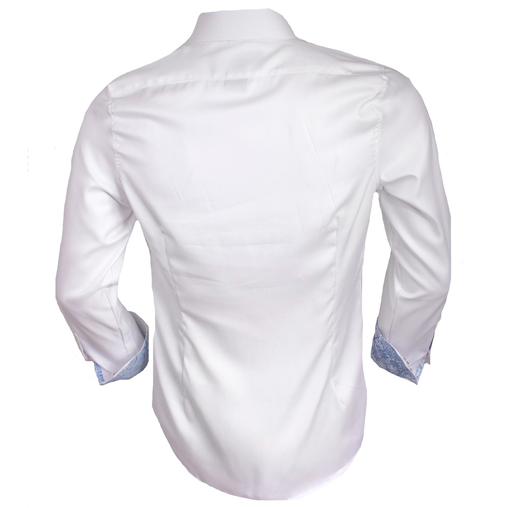 modern-white-dress-shirts