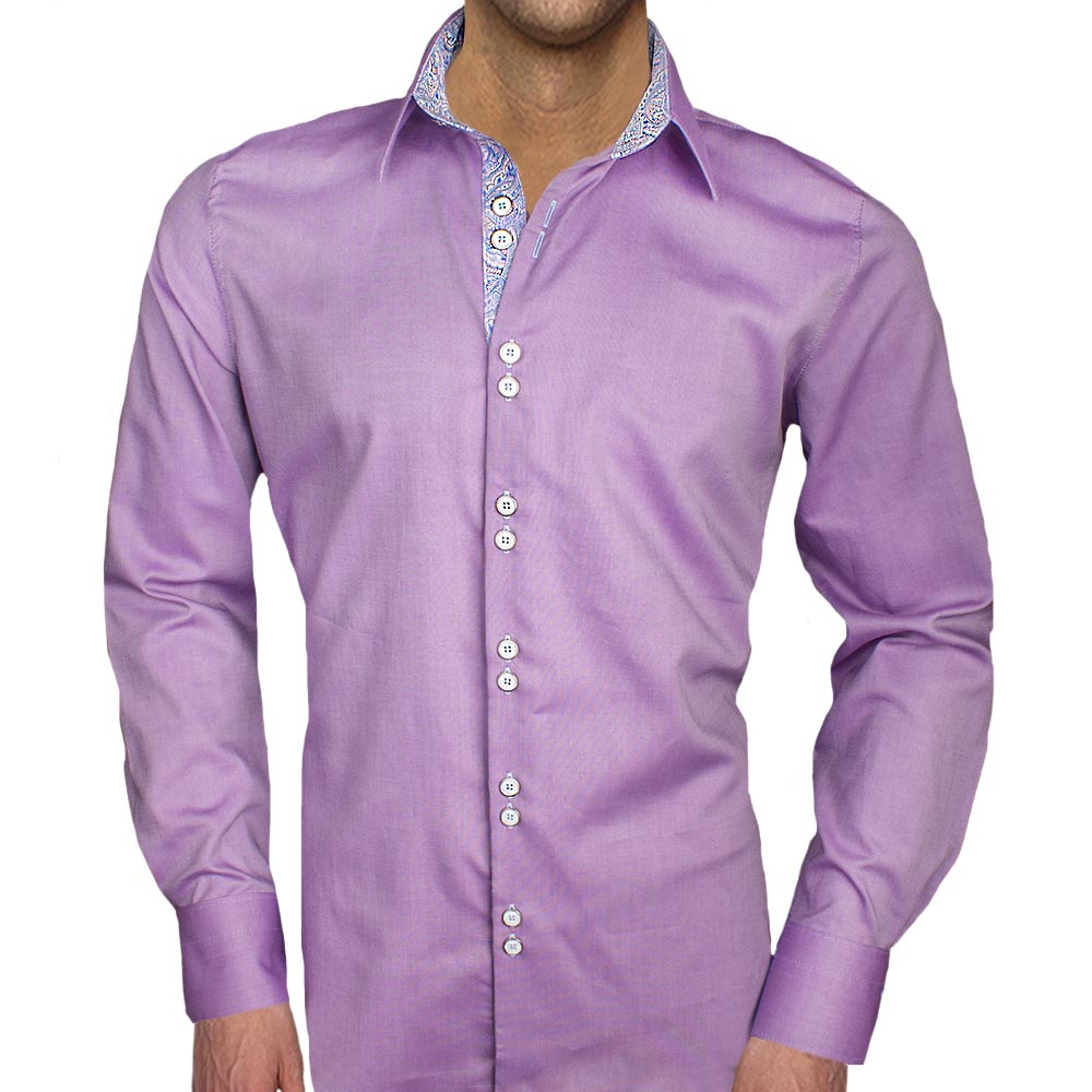 purple-dress-shirts