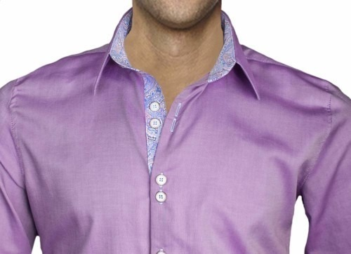 purple-and-blue-dress-shirts