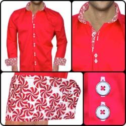 mens-quality-christmas-shirts