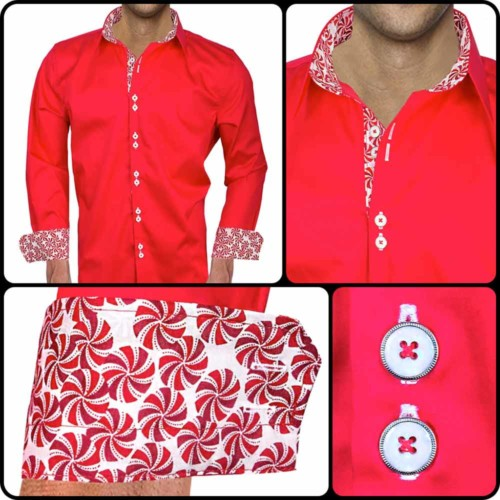 mens-quality-christmas-shirts