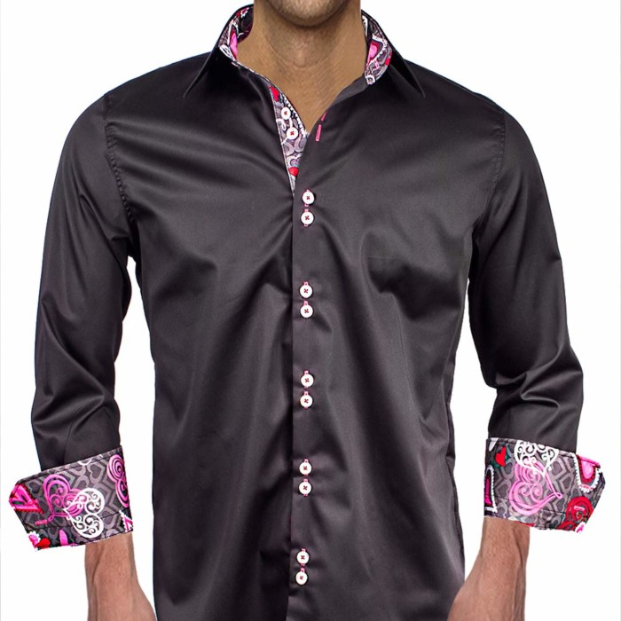 Dress-Shirts-for-Valentines-Day