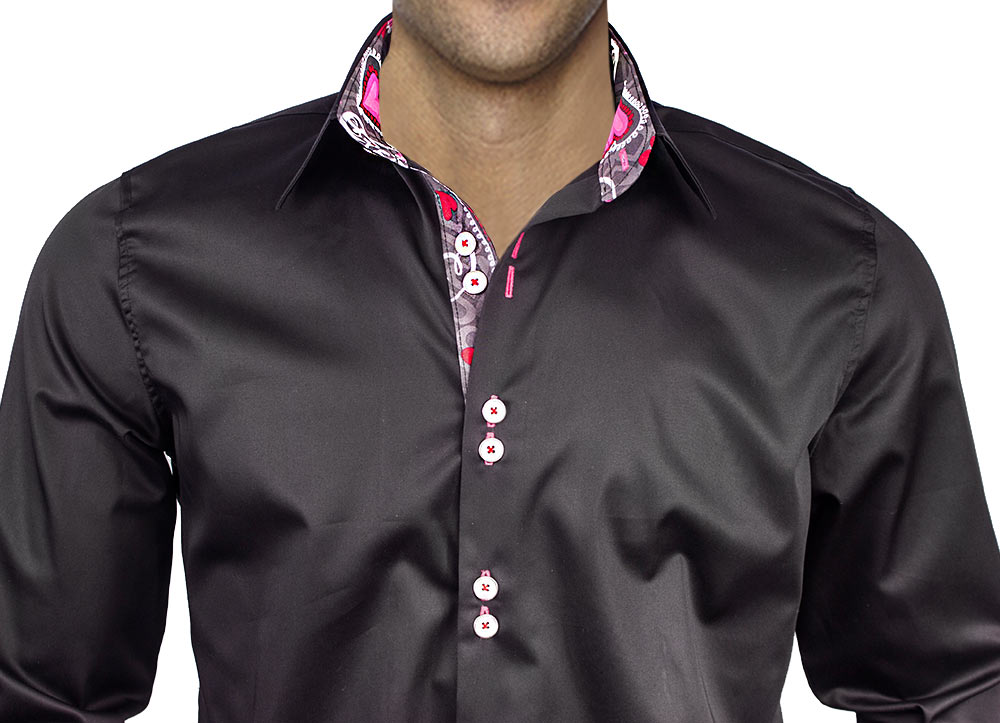 Valentines-day-mens-shirts