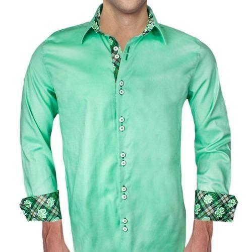 Dress-Shirts-for-St-Patricks-Day