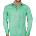 Green-Dress-Shirts-for-St-Patricks-Day