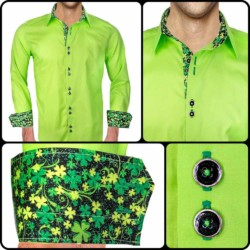 Light-Green-St-Patricks-Day-Dress-Shirts copy