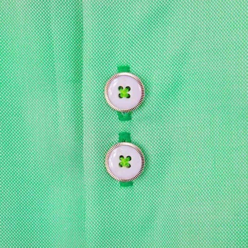 Mens-Green-Dress-Shirts