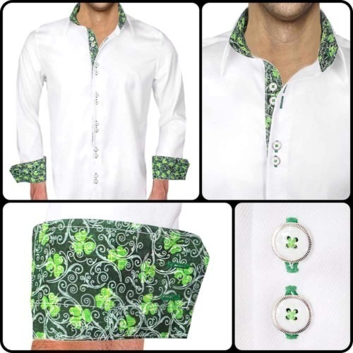 Mens-Shirts-for-St-Patricks-Day