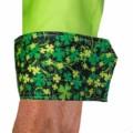 Mens-St-Patricks-Day-Dress-Shirts