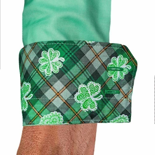 St-Patricks-Dress-Shirts