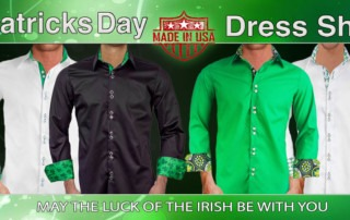 st-patricks-day-dress-shirts
