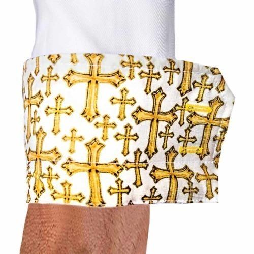 Dress-Shirts-for-Church