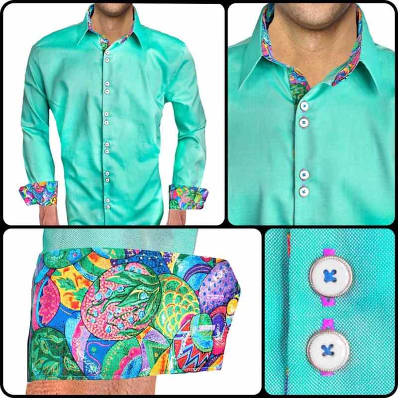 Easter-Dress-Shirt