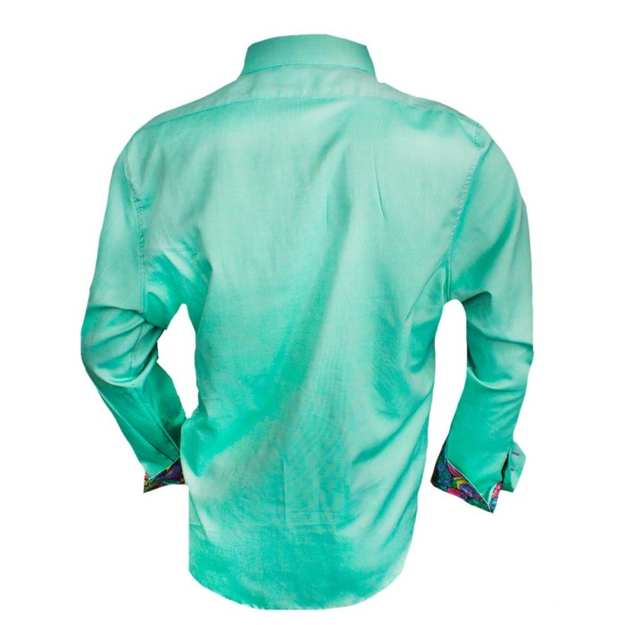 Green-easter-shirts
