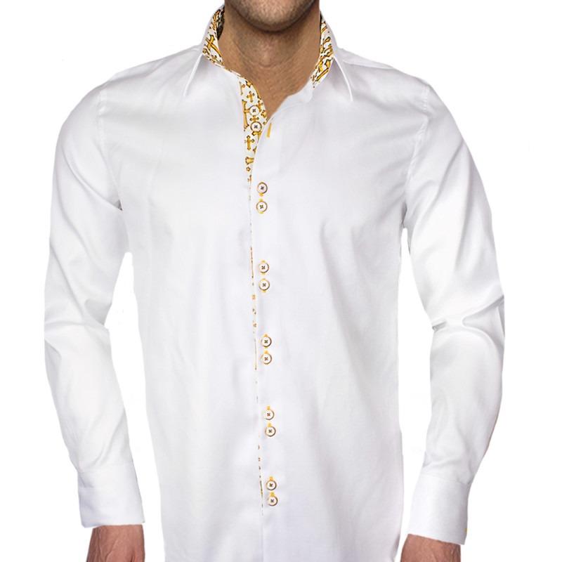 Religious-Dress-Shirts