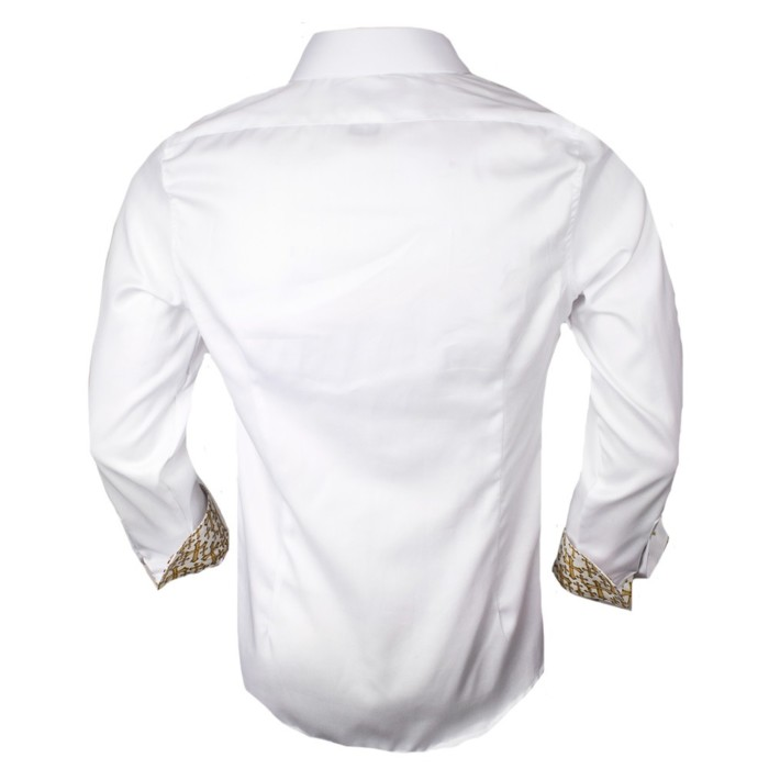 White-American-Made-Dress-Shirts