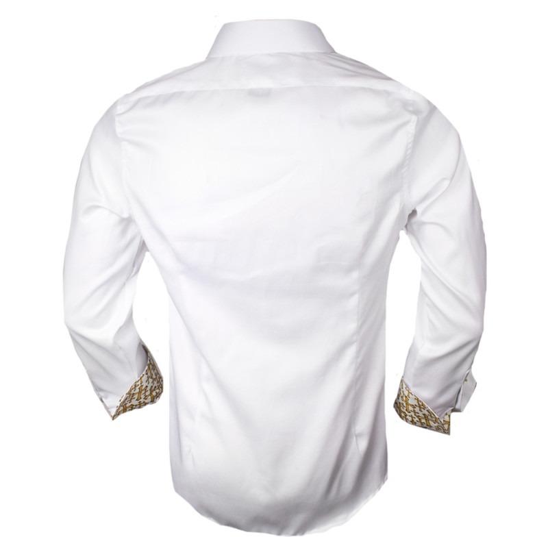 White-American-Made-Dress-Shirts
