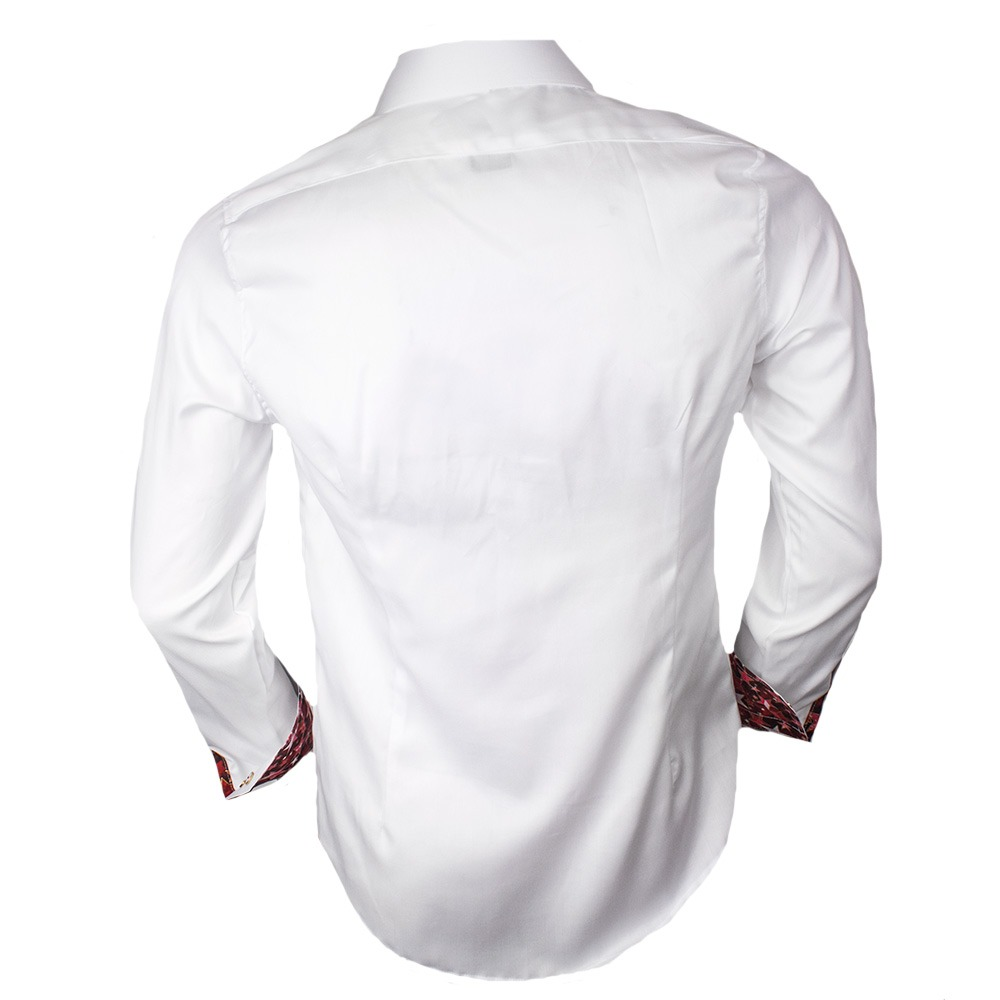 American-Made-White-Dress-Shirts