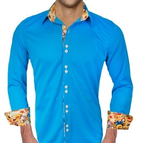 Beach-Accent-Dress-Shirts
