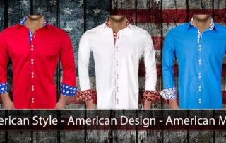 Memorial-Day-Mens-Dress-Shirts