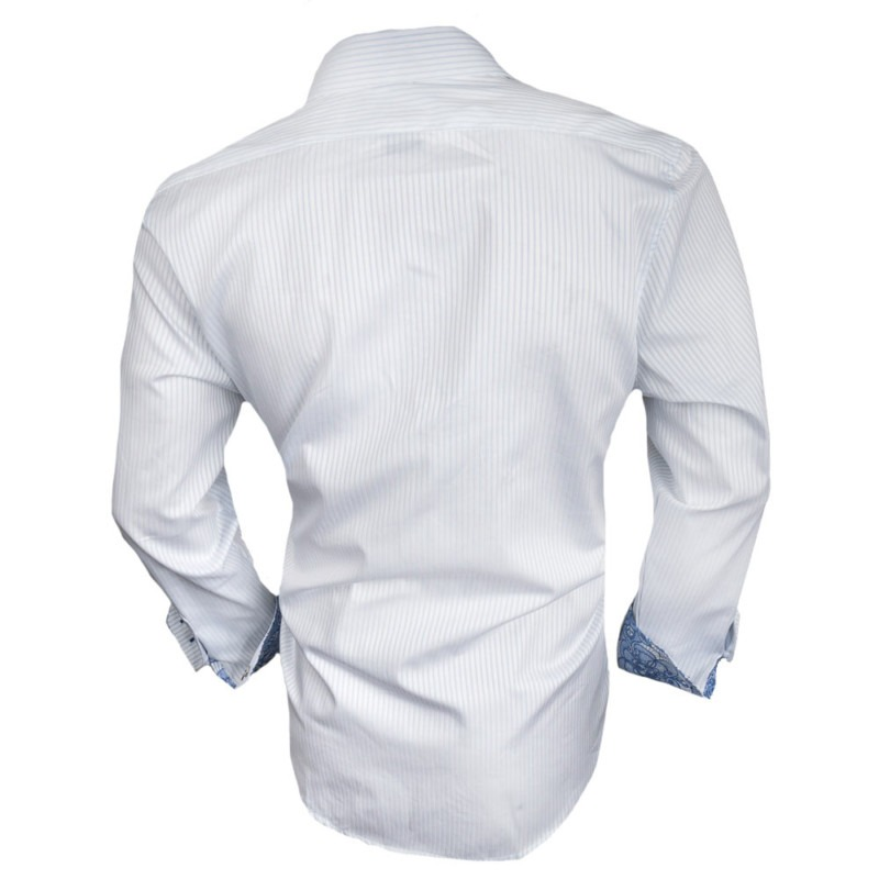 Blue-Stripe-Shirts