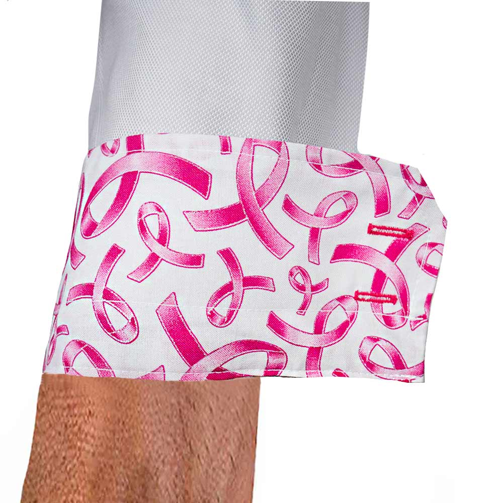 Breast-Cancer-Mens-Dress-Shirts