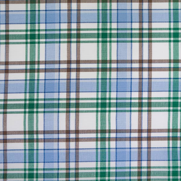 Custom-Green-Plaid-American-Made-Dress-Shirts