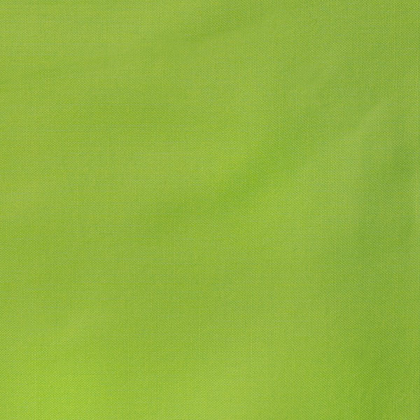 Custom-Lime-Green-American-Made-Dress-Shirts