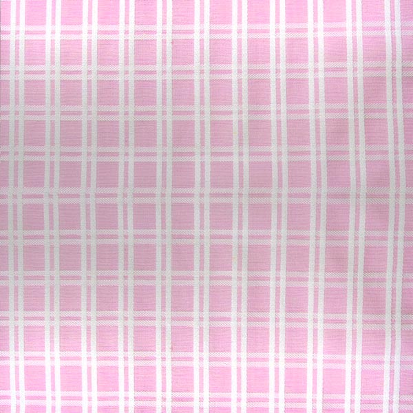 Custom-Pink-Plaid-American-Made-Dress-Shirts