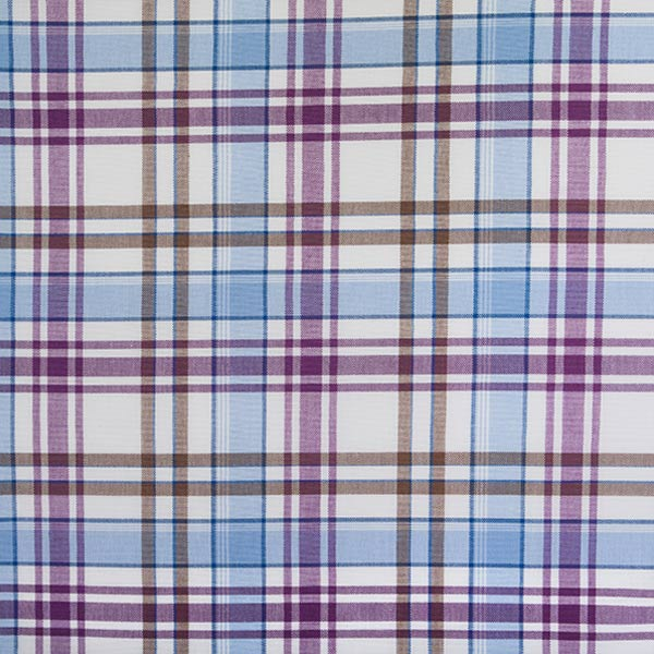 Custom-Purple-Plaid-American-Made-Dress-Shirts