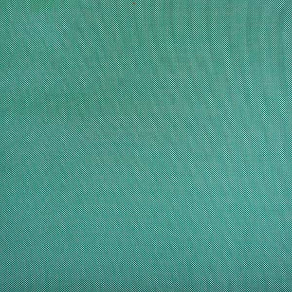 Custom-Seafoam-American-Made-Dress-Shirts