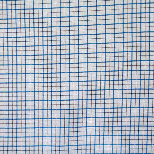 Custom-White-Blue-Plaid-American-Made-Dress-Shirts