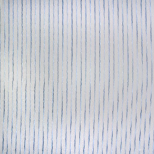 Custom-White-Blue-Stripe-American-Made-Dress-Shirts