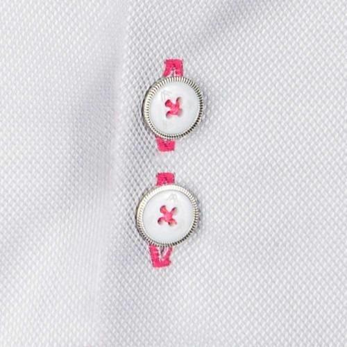 Gray-and-Pink-Dress-Shirts
