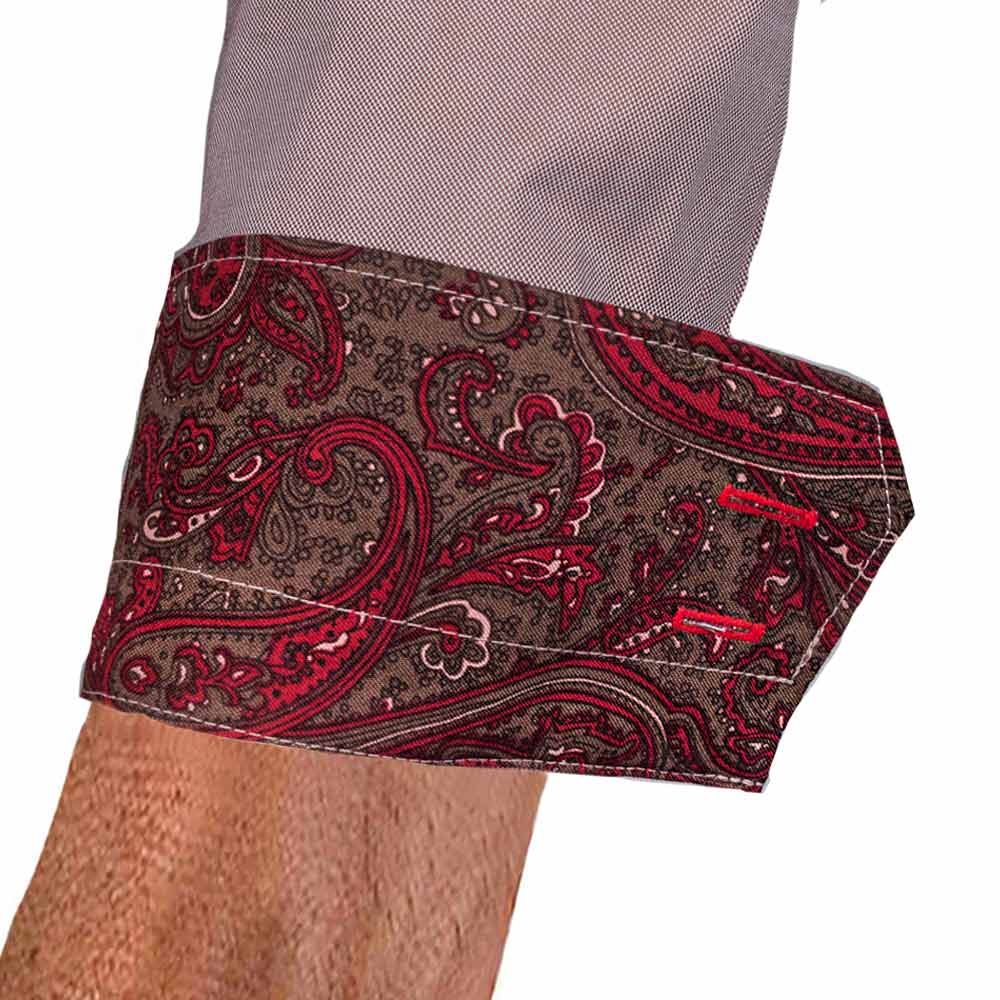 Red-Paisley-Dress-Shirts