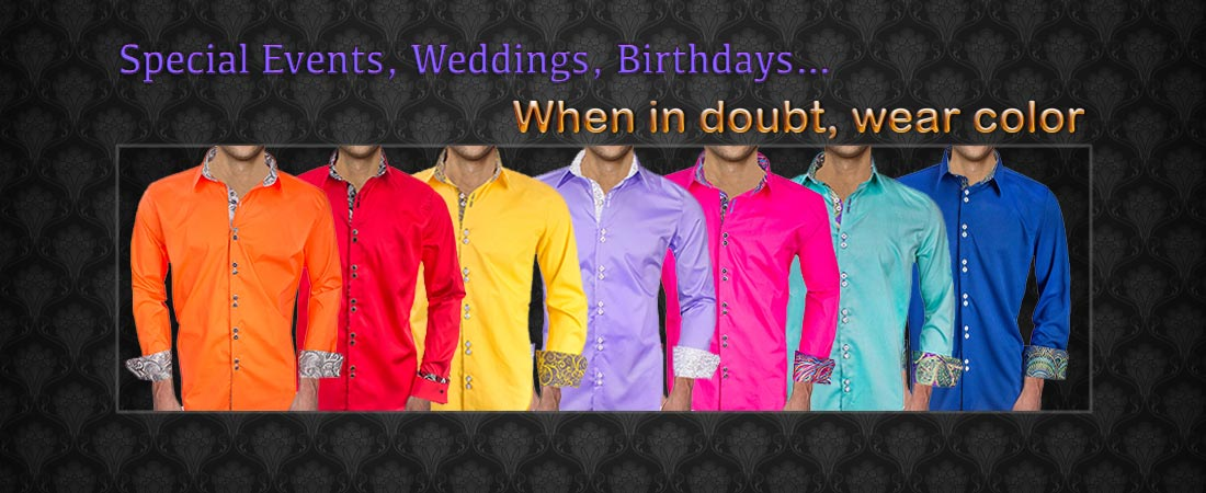 Bright-Mens-Dress-Shirts