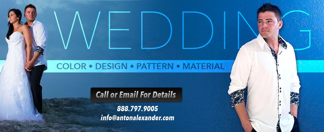 Custom-Dress-Shirts-for-Weddings